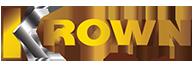 KrownVaudreuil.Com